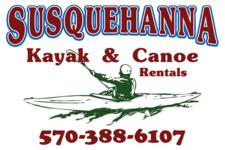 Susquehanna Kayak&Canoe